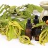 Aromaterapi-100x100-1.jpg