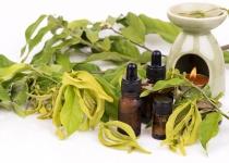 Aromaterapi-210x150-1.jpg