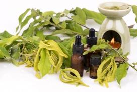 Aromaterapi-272x182-1.jpg
