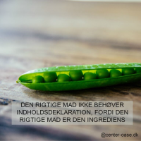 Healthcoaching_dk_10_mazas-200x200-1.png