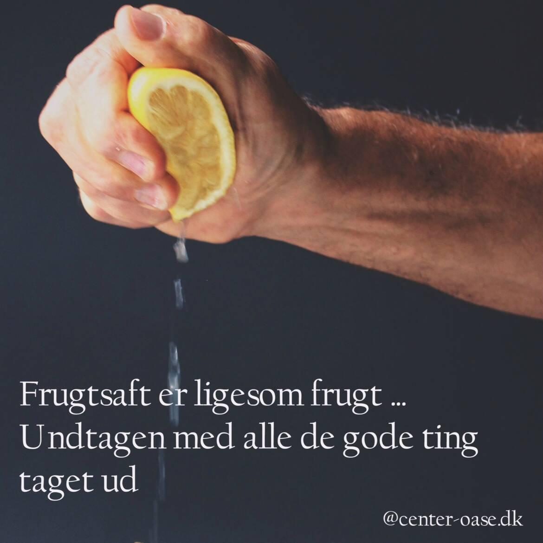 Healthcoaching_dk_8-1.jpg