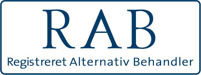RAB_Logo_large-1.jpg