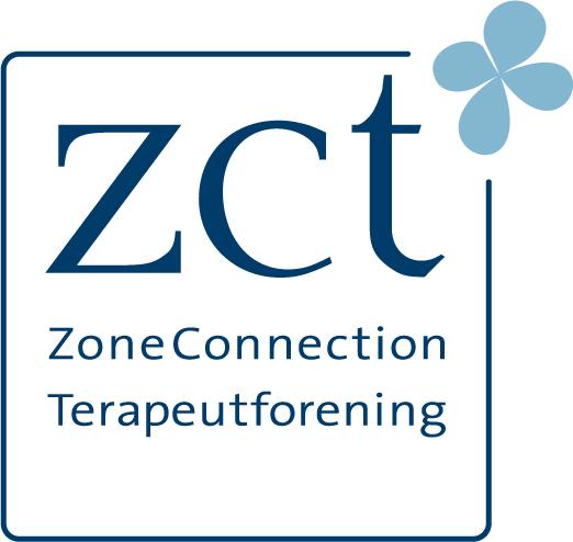 ZCT_Logo_large-1.jpg