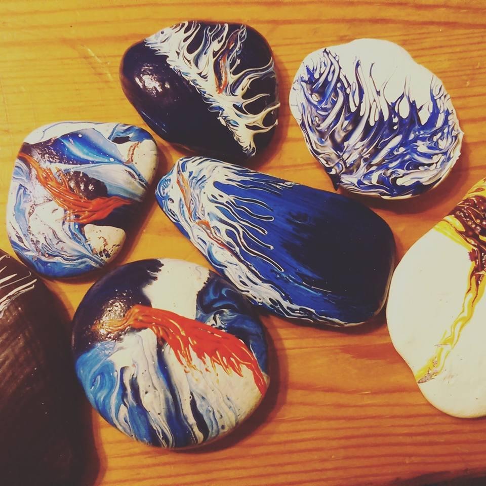 akmenys-1.jpg