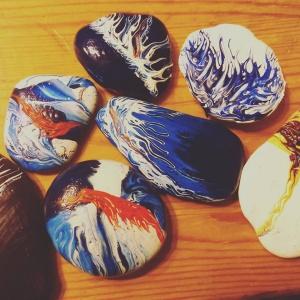 akmenys-300x300-1.jpg