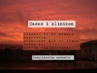 cases_dk_1-200x150-1.jpg