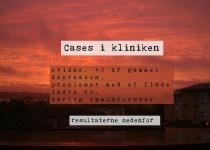 cases_dk_1-210x150-1.jpg
