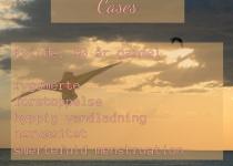 cases_dk_2-210x150-1.jpg