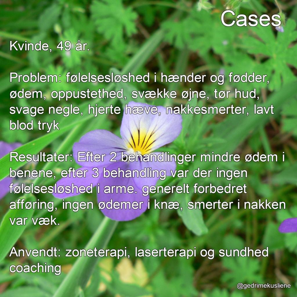 cases_dk_3-1024x1024-1.jpg