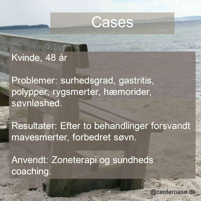 cases_dk_4-1.jpg
