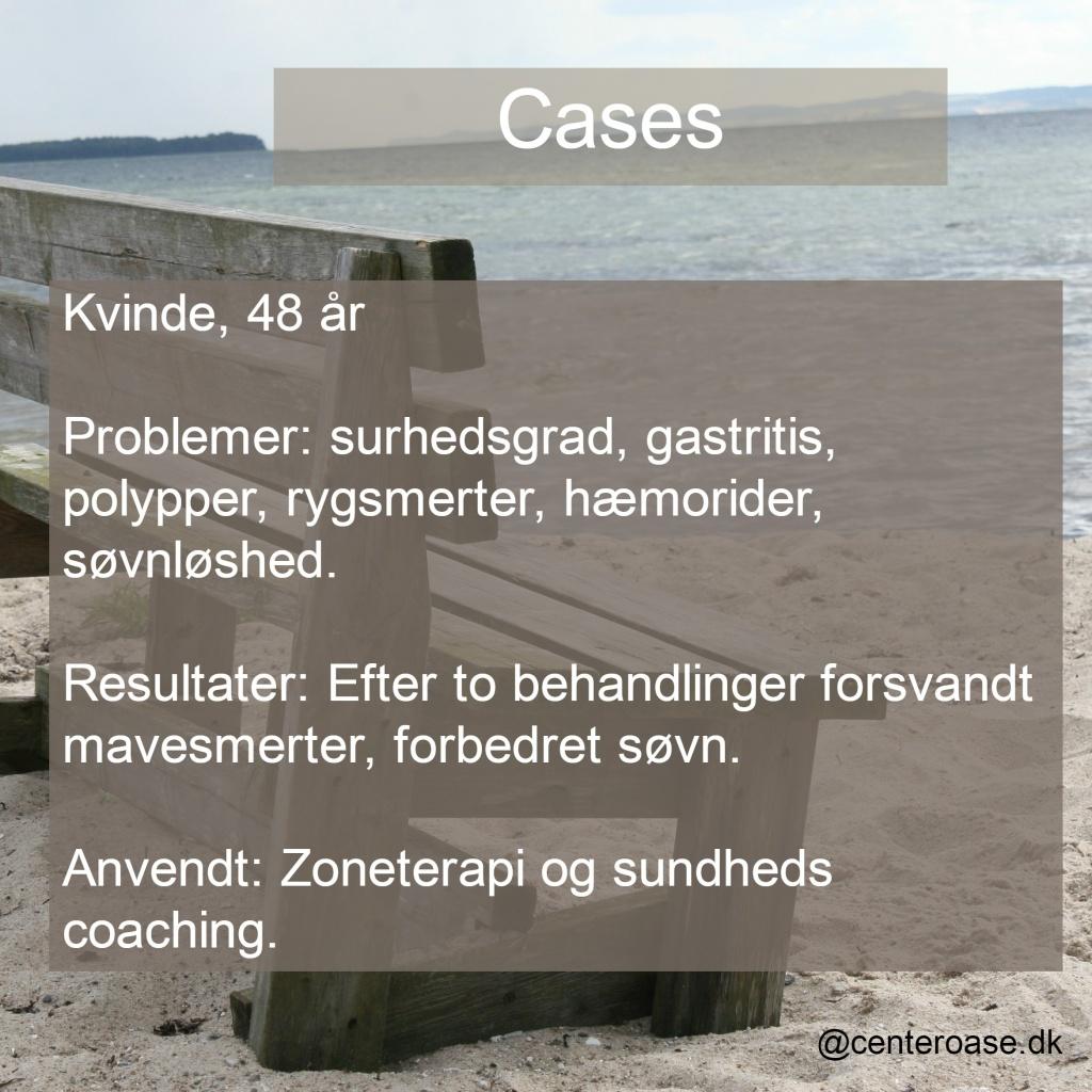 cases_dk_4-1024x1024-1.jpg