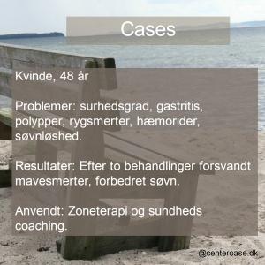 cases_dk_4-300x300-1.jpg