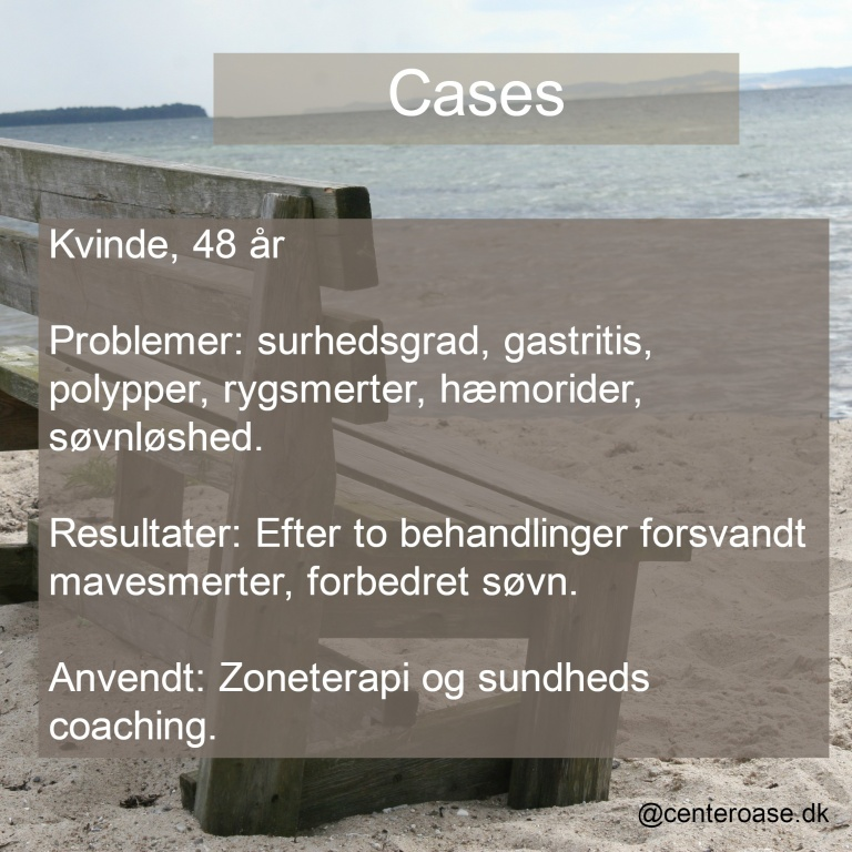 cases_dk_4-768x768-1.jpg