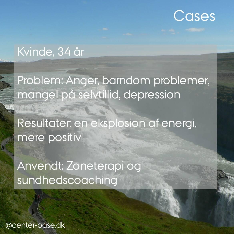 cases_dk_5-1.jpg