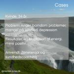 cases_dk_5-150x150-1.jpg