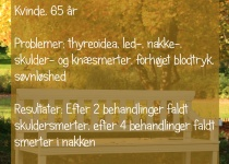 cases_dk_6-210x150-1.jpg