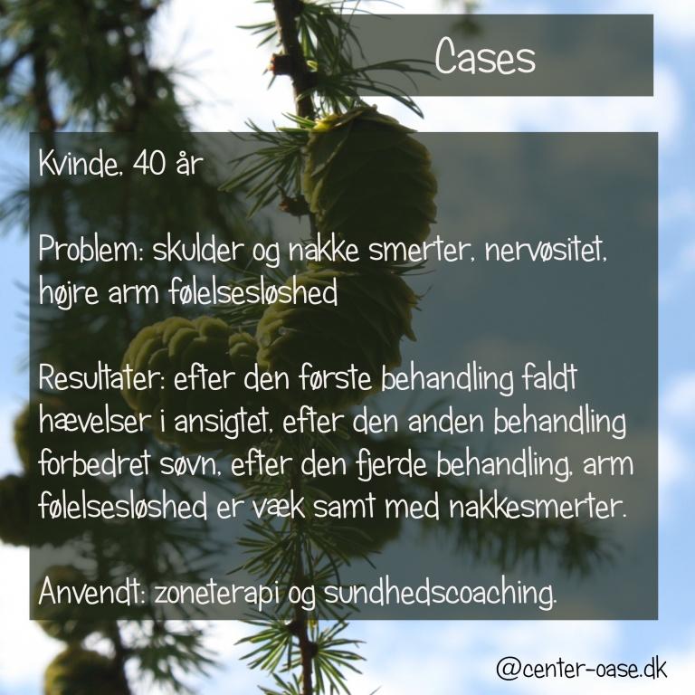 cases_dk_7-768x768-1.jpg