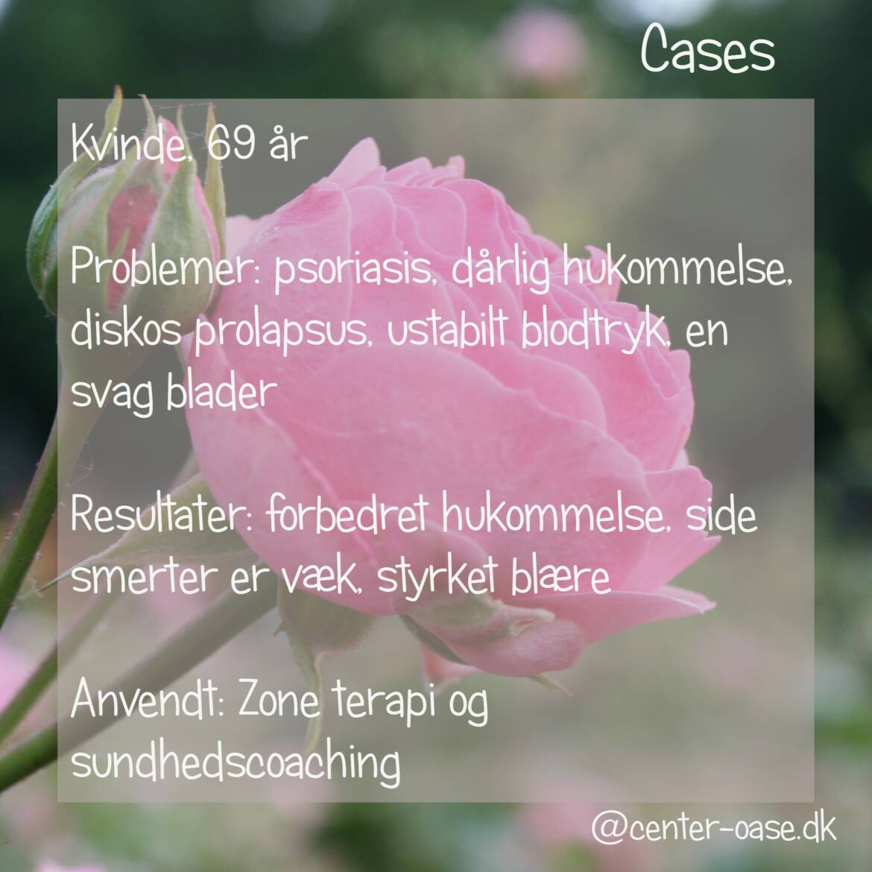 cases_dk_8-1.jpg