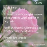 cases_dk_8-200x200-1.jpg